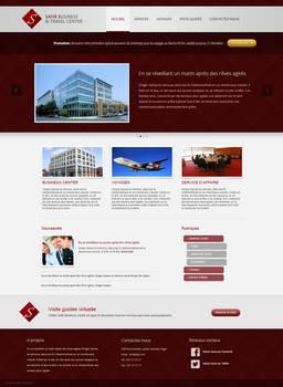 Safir business center