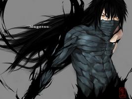 Bleach: Mugetsu by Wu-zhi