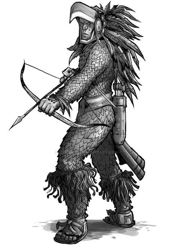 Pictures Of Aztec Eagle Warriors - impremedia.net