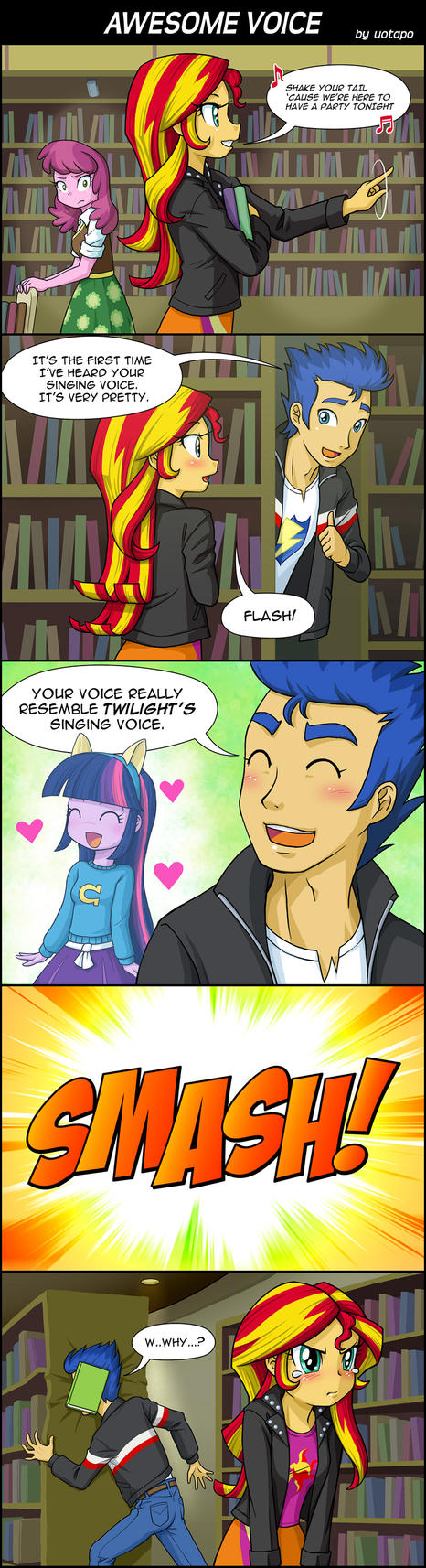 awesome_voice_by_uotapo-d7haqva.jpg