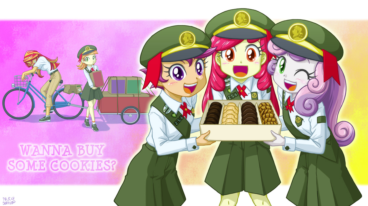 cmc_girl_scouts_yay__by_uotapo-d7i5zqk.j