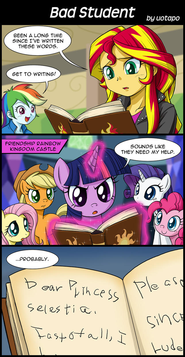 bad_student_by_uotapo-d83dyy0.jpg