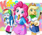 Let's Play Kazoo!