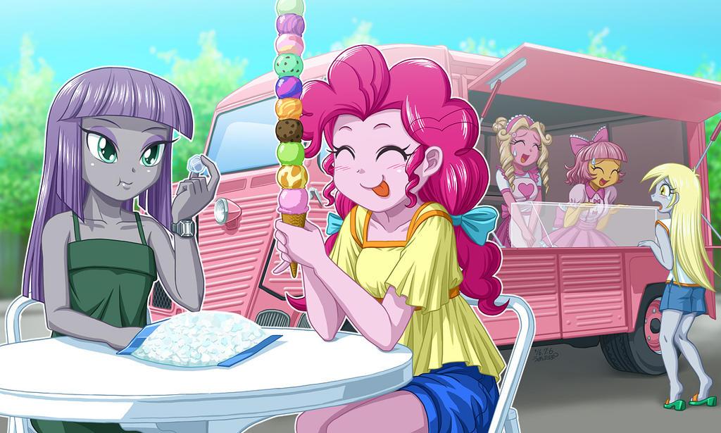ice_cream_tower_by_uotapo_da8yuh3-fullvi