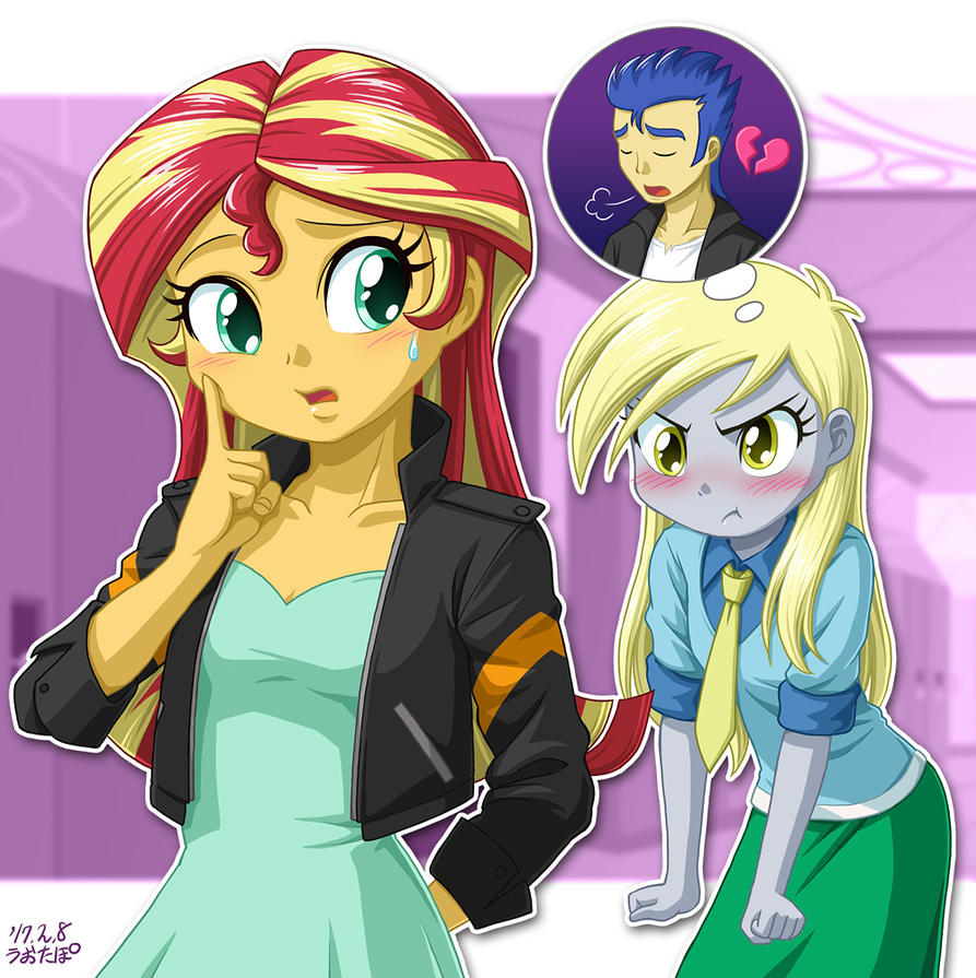 why_is_she_so_mad__by_uotapo-day7der.jpg