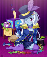 <b>That Totally Worked Last Time</b><br><i>uotapo</i>
