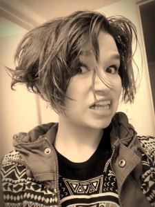 nohra1994's Profile Picture