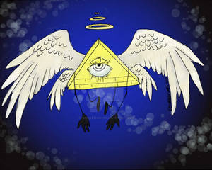Angel Cipher