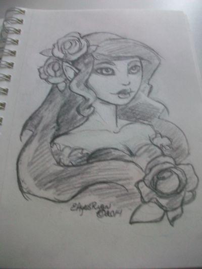 Sketch1 (2-19-2014) by E-Ayres-Ryan