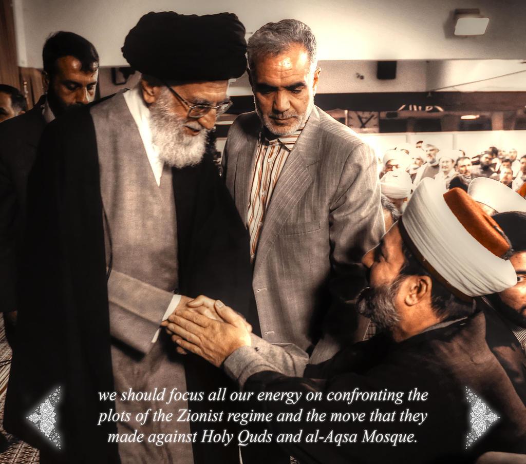 islam_unity_shia_sunni_by_karentolo-d891