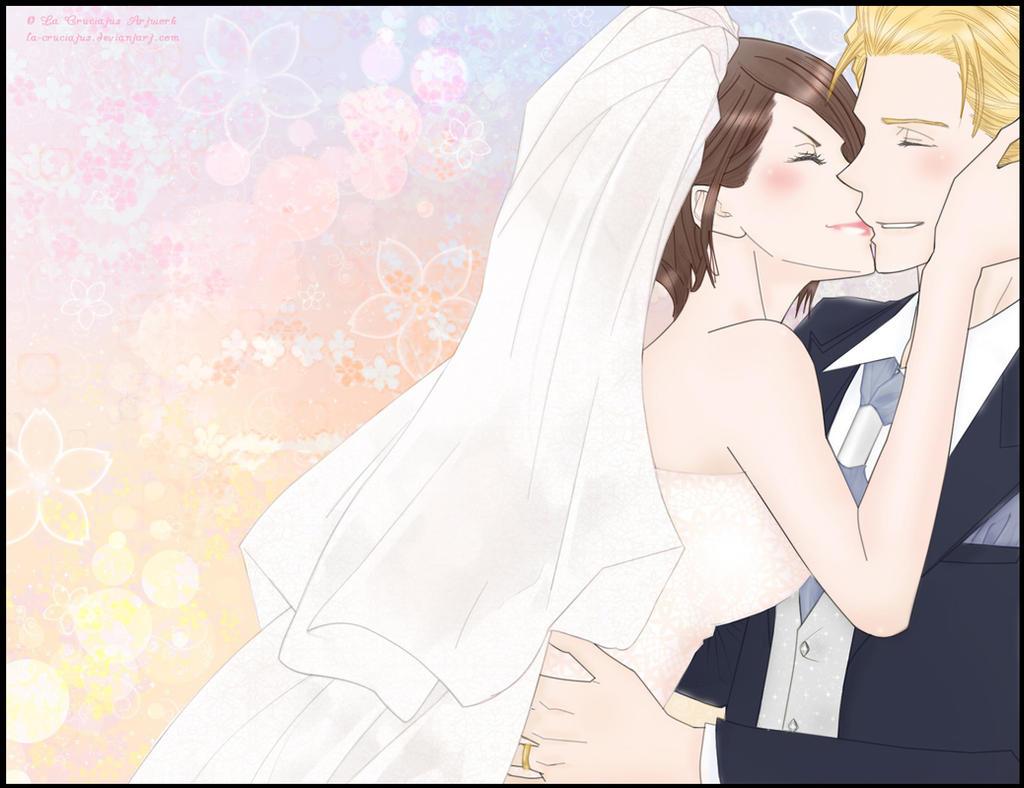 misaki and usui ending relationship