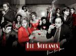 The Sopranos_Choose your menu