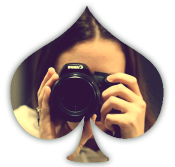NoseGraze's Profile Picture