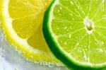 Lemon + Lime Series 2