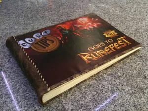 Tip.It RuneFest Guestbook