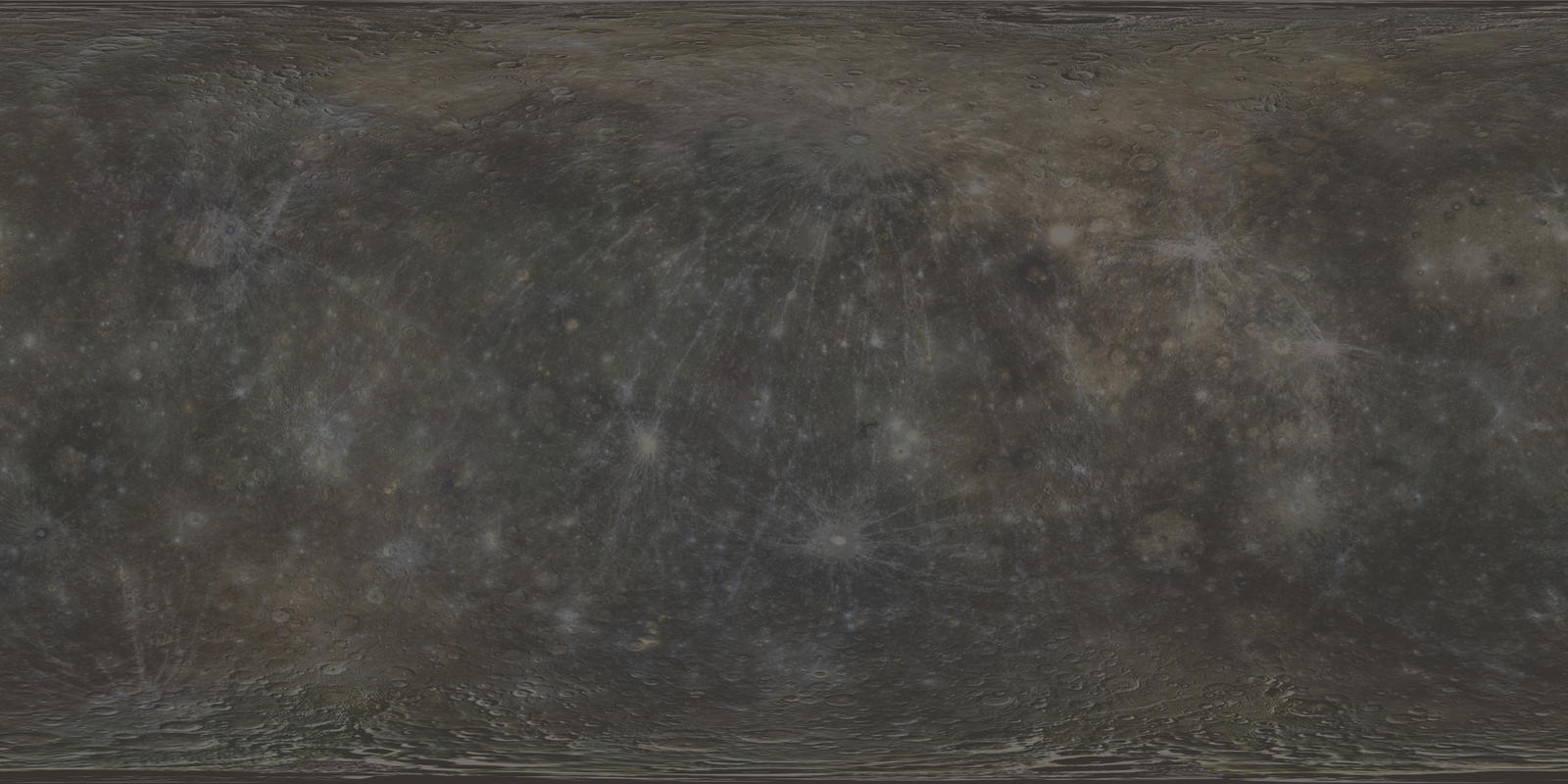 Mrcry Texture Map Related Keywords & Suggestions - Mrcry Texture Map