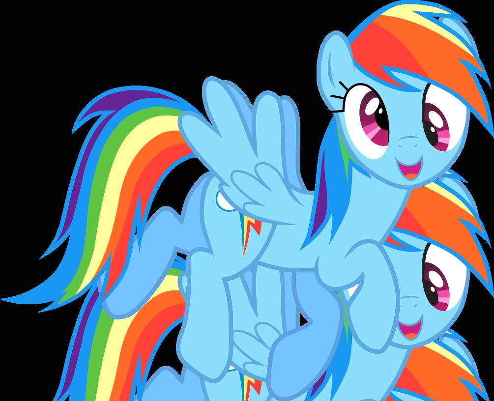 [Imagem: derpy_rainbow_dash_vector_by_affanita-d5nperd.png]