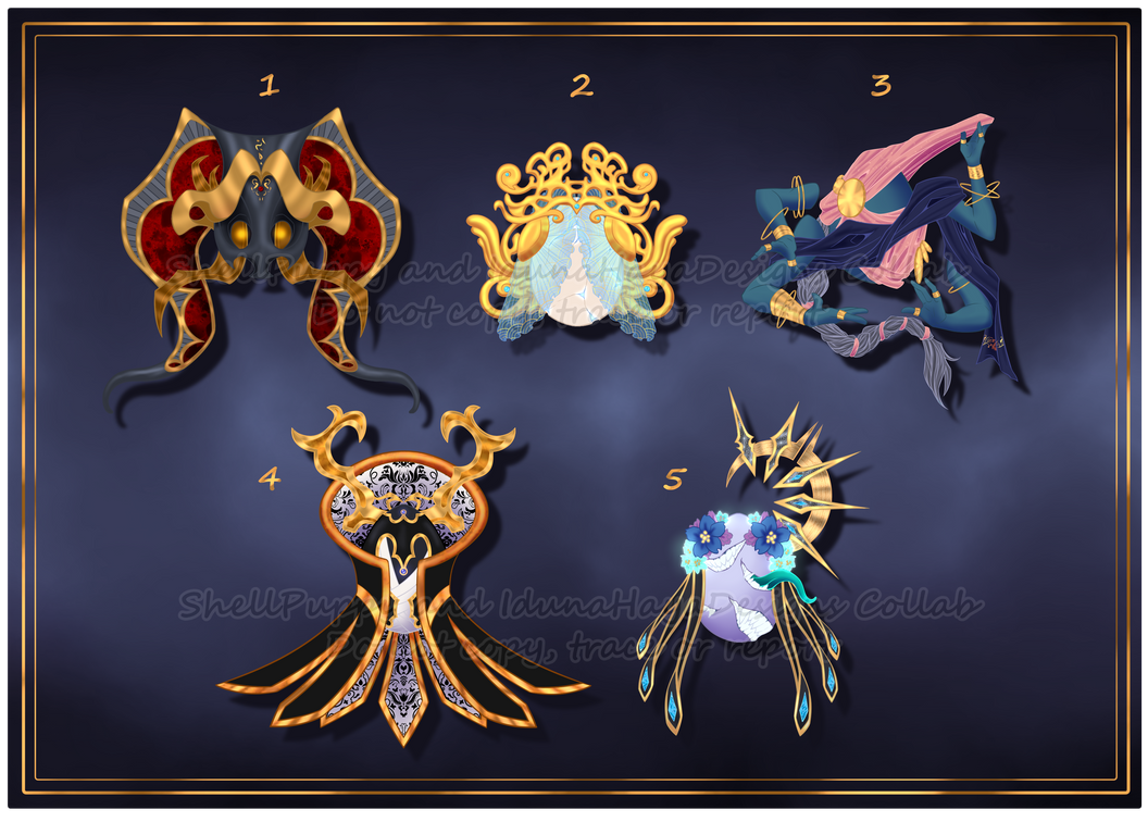 _open__egg_adopts_collab_by_idunahayades