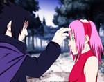 Naruto 699 | I'm Sorry Sakura