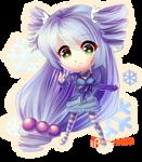Chibi Mikaru