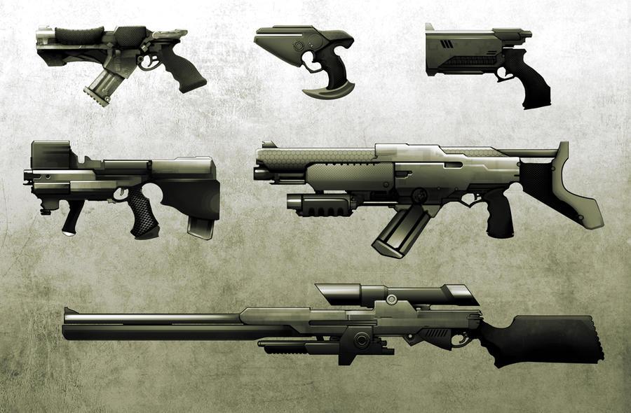 some_weapon_design_by_Sunamori.jpg
