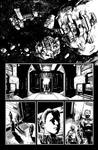 Warhammer 40k Will of Iron 2 page