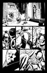Warhammer 40,000 #11 pages
