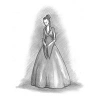 Sansa Stark by pudsack