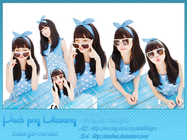 Pack PNG Ulzzang #2 by SieuLuoi