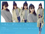 Pack png Ulzzang - HeeJung