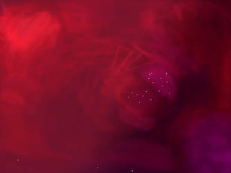 Nebula (Toonami Countdown) by DannyWapBang