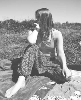 girl of summer