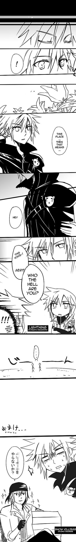 FF7xFF13- Sounds familiar... by meru-chan