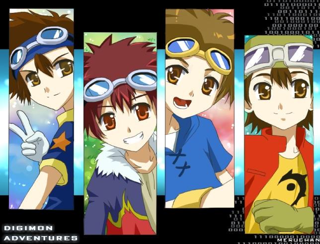 http://fc02.deviantart.com/fs5/i/2004/311/0/e/Digimon_Goggle_bois_by_meru_chan.jpg