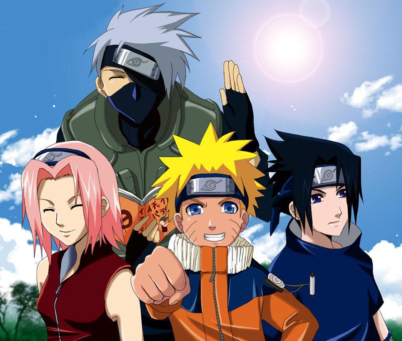 http://fc01.deviantart.com/fs7/i/2005/156/6/9/Naruto__TEAM_7_XD_by_meru_chan.jpg