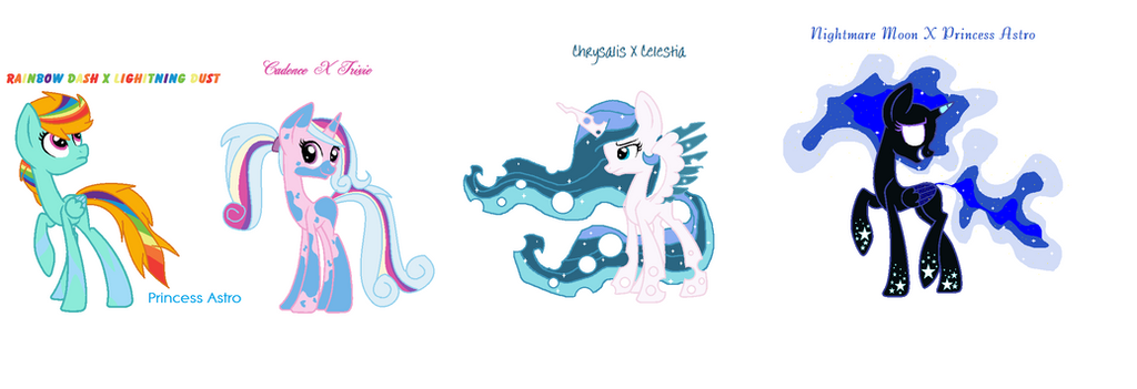 Shipping Adopts 2-Closed by PrincessAstro