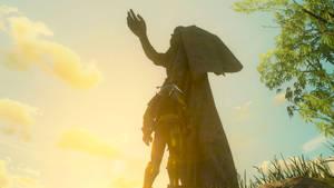 prophet lebioda