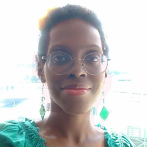 Phylicia2D3D's Profile Picture
