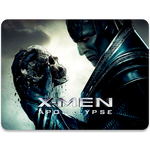 X Men Apocalypse PNG v2