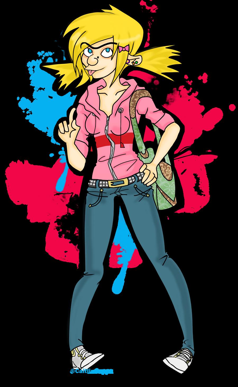 Helga Backe Net Worth