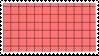 Stamp #21 by PancakeAndTea