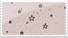 Stamp #63 by Freckled-Jellyfish