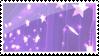 Stamp #62