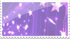 Stamp #62 by Freckled-Jellyfish