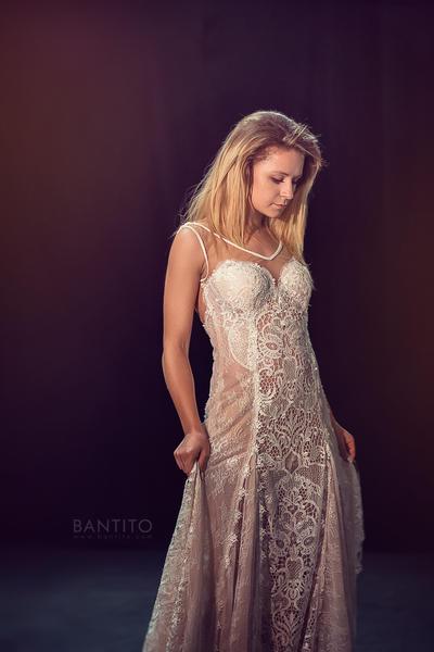 J:ul by Bantito