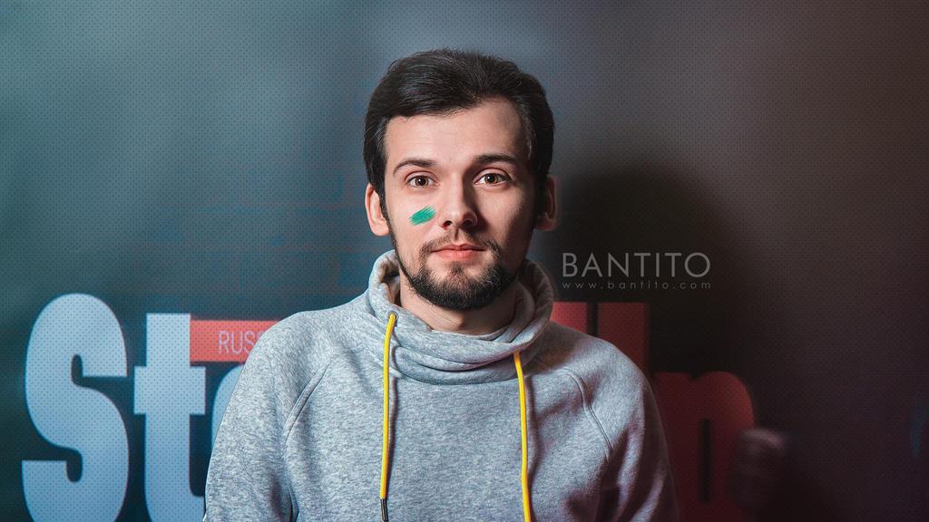 P:INGVI by Bantito