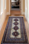 Latest collection of handmade afghan Rugs and carp