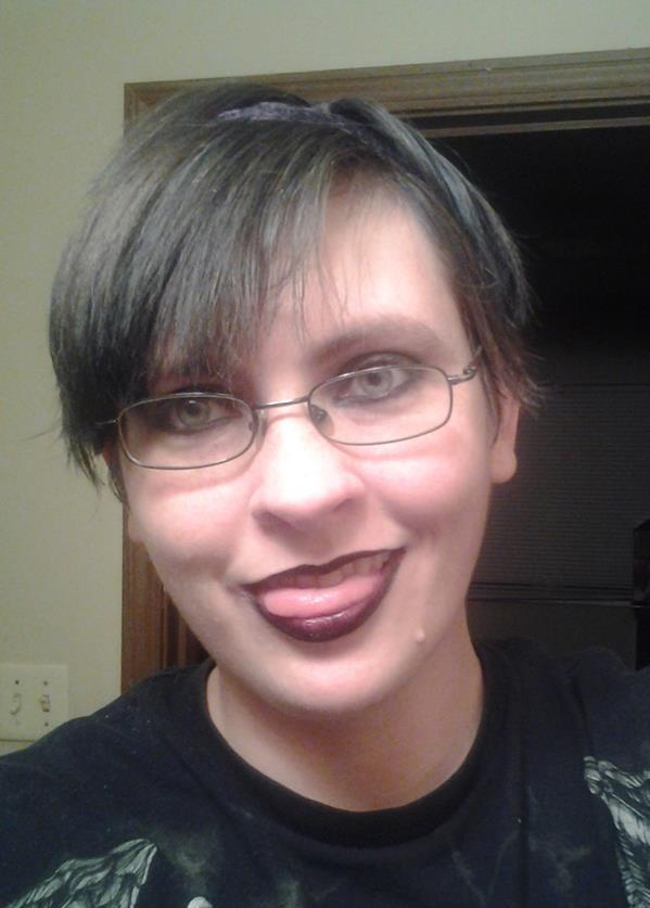ObsidianKaesken's Profile Picture