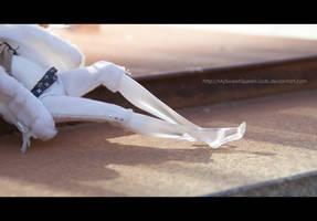 F r e s h by MySweetQueen-Dolls