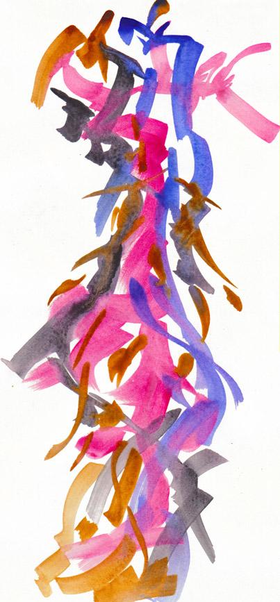 Color-vines by FictarGraphics